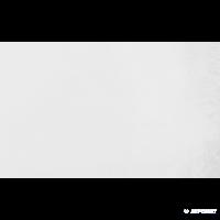 Плитка Geotiles UT. Adine BLANCO 8×555×333
