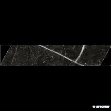 Керамогранит OSET Tinos BLACK CHEVRON
