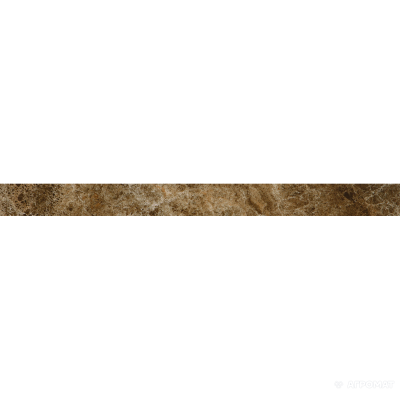 Керамогранит Peronda Persepolis L. -M/60/P 10×600×50