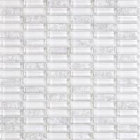 Мозаика Mozaico de LUx S-MOS HS1530 8×306×300