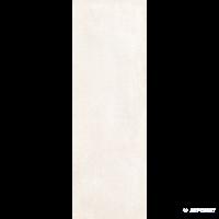 Плитка Peronda Village -B 7×1000×333