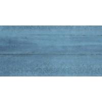 Плитка Opoczno KEISY BLUE G1 10×300×600