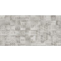 Керамогранит GOLDEN TILE ABBA Patchwork mix 652561