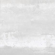 Керамогранит Azulev Expression PERLA RECT 10×590×590