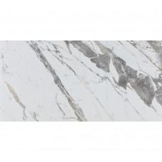 Керамогранит PAMESA AT. BORGO GOLD 10×1200×600