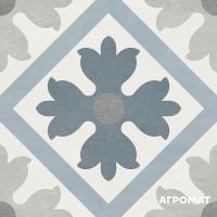 Керамогранит APE Ceramica Fiorella MARTIA 9×150×150