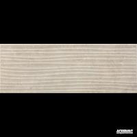 Плитка Pamesa At. Ashia DUNA TORTORA 8×700×250