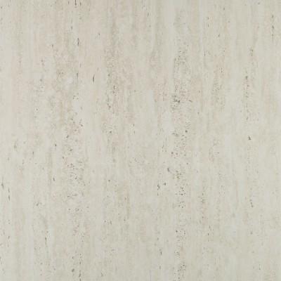 Керамогранит Megagres Travertino VS6073 9×600×600