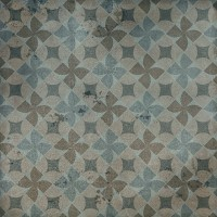 Керамогранит Almera Ceramica TESS 10×600×600