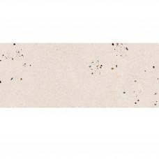 Плитка MAYOLICA TERAZZO IVORY 8×700×280