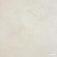 Керамогранит Pamesa At. Dassel PERLA 11×750×750