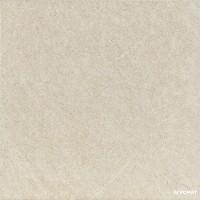 Напольная плитка Almera Ceramica Crestone BEIGE 9×450×450