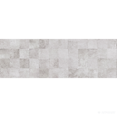 Плитка Cersanit Concrete Style STRUCTURE 9×600×200