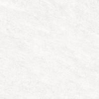 Керамогранит Peronda NATURE WHITE SF/C/R 10×600×600