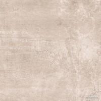 Керамогранит Baldocer Urban Taupe Rect 9×600×600