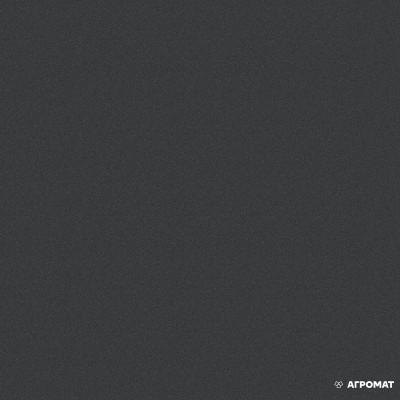 ⇨ Керамогранит | Керамогранит NowA Gala Lumina GRES LU-14 LAPP в интернет-магазине ▻ TILES ◅