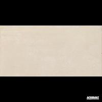 Плитка APE Ceramica Tivoli BONE 8×500×250