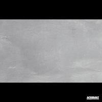 Плитка Geotiles UT. Fred GRIS 8×550×333