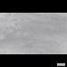 ⇨ Вся плитка | Плитка Geotiles UT. Fred GRIS 550x333 в интернет-магазине ▻ TILES ◅