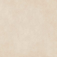 Плитка Newker Antique STONY IVORY 10×600×600
