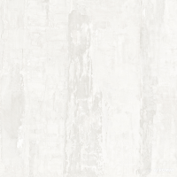 Плитка Aparici Jaquard JACQUARD IVORY NATURAL 7×595×595