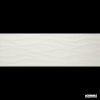 Плитка Baldocer Blancos NAMI BLANCO MATE 10×850×280
