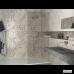 Плитка APE Ceramica Tivoli COMO MIx LIGHTGREY 8×500×250