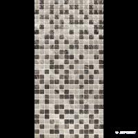Плитка Almera Ceramica Danae CUBE GRIS 9×500×250