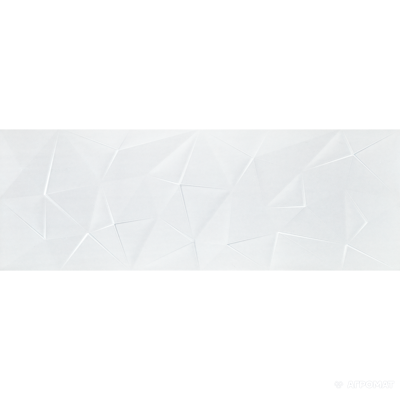 Плитка Peronda Pure FIBER-W/R 9×900×320
