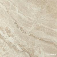 Напольная плитка Almera Ceramica Danae CREMA 9×450×450
