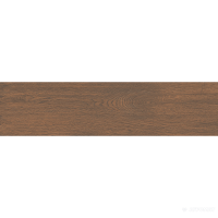 Керамогранит Opoczno Nordic Oak OCHRA