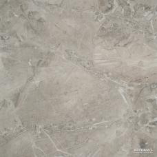 Напольная плитка Cersanit Calston GREY 9×420×420