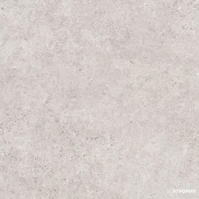 Керамогранит Geotiles UT. Sena TAUPE RECT 10×600×600