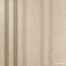 Керамогранит APE Ceramica Top Ten ExPRESSION MIx MOKA RECT 10×600×600