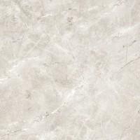 Керамогранит Almera Ceramica Sensation GF66BJ03HM 10×600×600