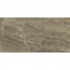 Керамогранит Almera Ceramica 6128CP CASCATA MARRONE 11×1200×600