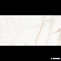 Плитка GOLDEN TILE Saint Laurent 9A0051/9A0059