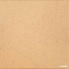Клинкер Gresan Sahara BASE 33 15×325×325