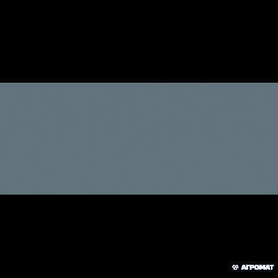 Плитка Argenta Marna INDIGO 9×500×200