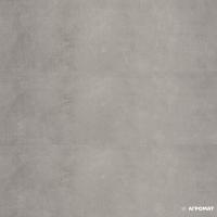 Напольная плитка Almera Ceramica Darlene G. GREY 9×450×450