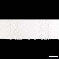 Плитка Venis Wave WHITE 12×1000×333