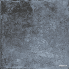 Керамогранит Novabell Materia MAT-230N BLUE