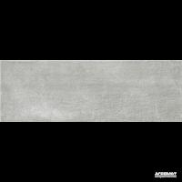 Плитка Geotiles Domo GRIS RECT 10×900×300
