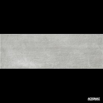 ⇨ Вся плитка | Плитка Geotiles Domo GRIS RECT в интернет-магазине ▻ TILES ◅