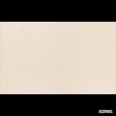 Плитка Cersanit Jaklin CREAM 8×400×250