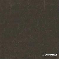 Керамогранит Almera Ceramica Beton EC13360G DARK 9×600×600