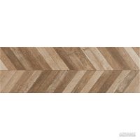 Напольная плитка Sanchis Ottawa DECOR SPIKE BEIGE