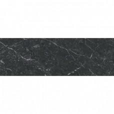 Плитка Almera Ceramica NAxOS BLACK SLIM 7×900×300