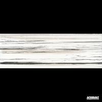 Плитка Opoczno Artistic Way WHITE INSERTO LINES декор 10×750×250