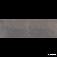 Плитка Venis Dayton GRAPHITE 9×1000×333
